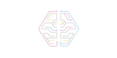 experto-google | Google Cloud Platform - infraestructura diseñada para el futuro