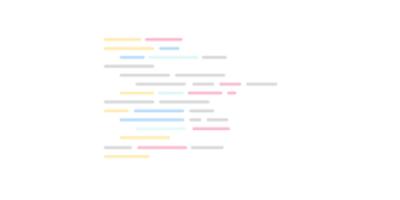 experto-google | Google Cloud Platform - sin servidor solo codigo