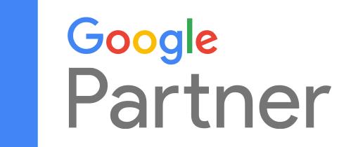 experto google | google partner
